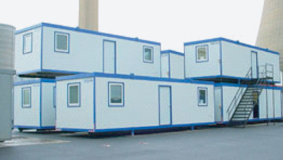 Construction-site-offices-for-sale