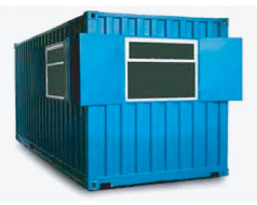 Portable-buildings-for-hire