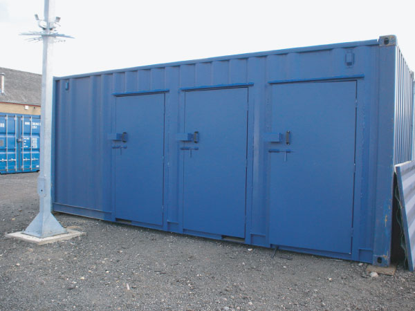 Potable-Building-for-sale