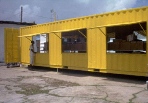 temporary-buildings-for-sale