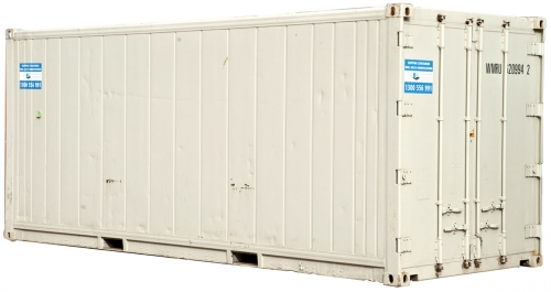 refrigerated-shipping-container-1