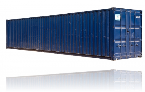 used-shipping-container-premium-3