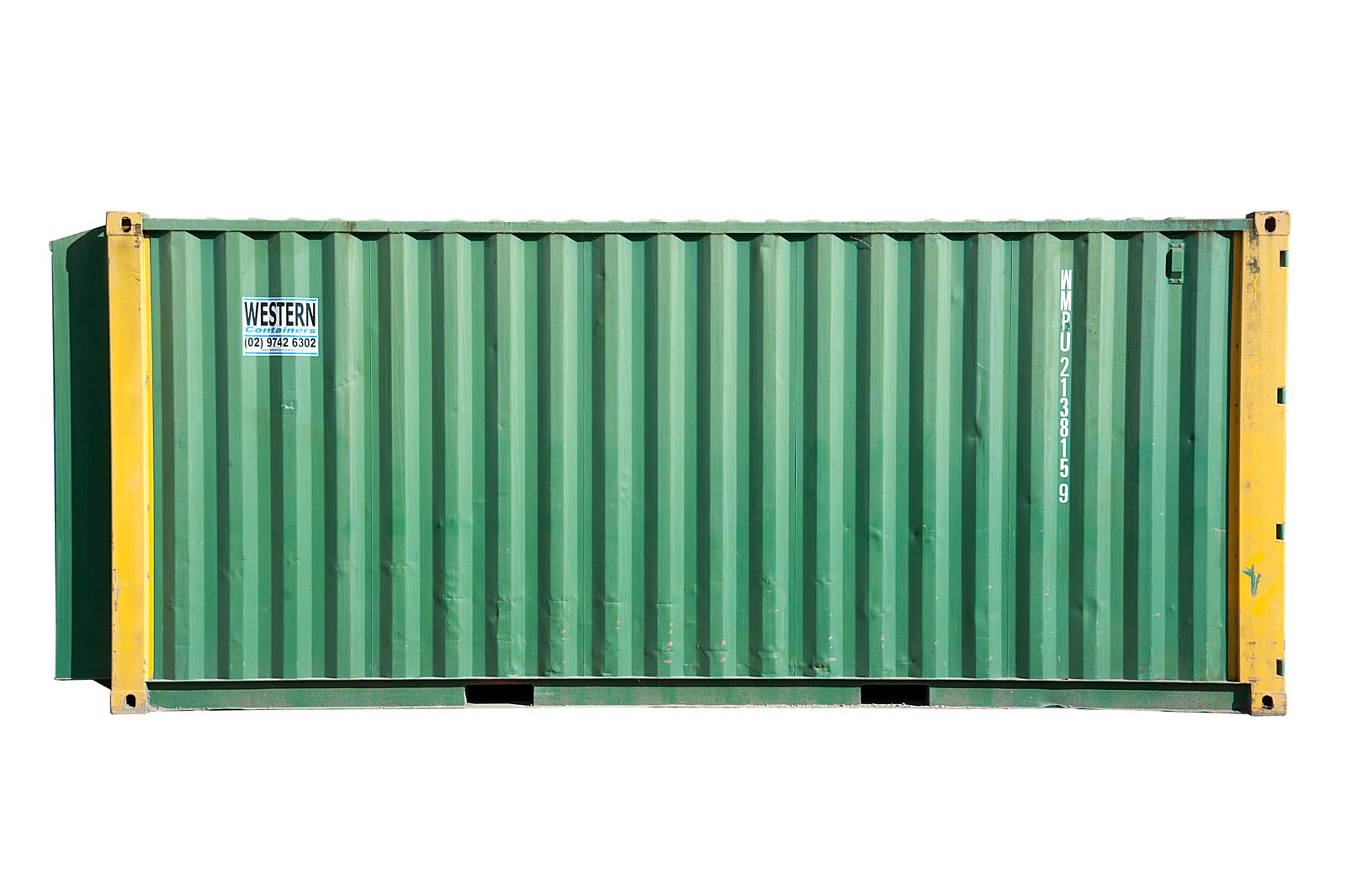 Ideas For Steel Shipping Container Joy Studio Design