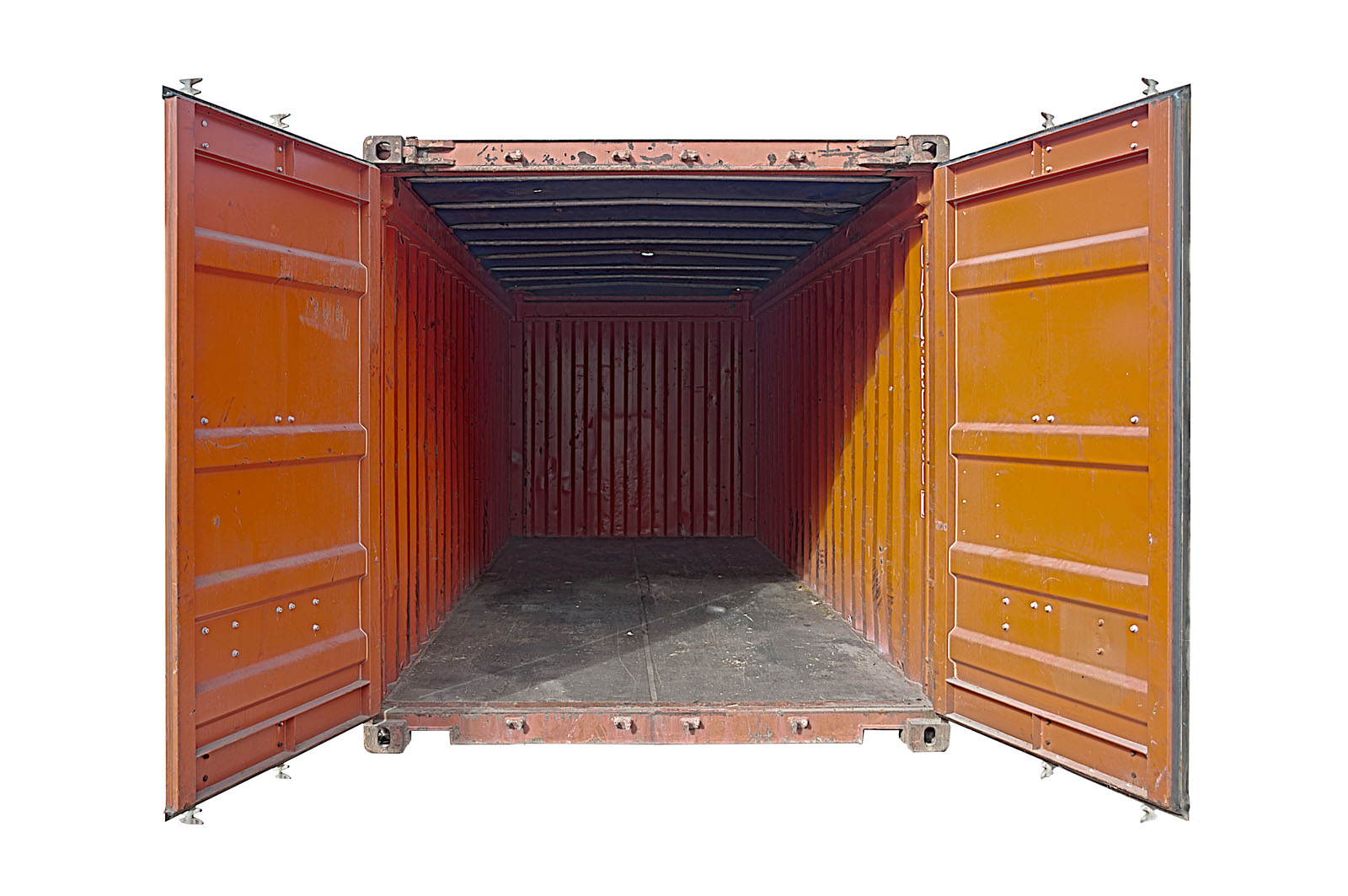 Used Shipping Containers For Sale Second Hand Shipping