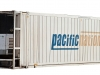 40ft-refridgerated-used-shipping-container-premium