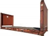 flat-rack-used-shipping-containers-1
