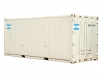 insulated-used-shipping-container-premium