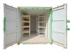 modified-shipping-container-plumbers-storage-1-3