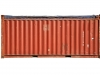 open-top-used-shipping-container-premium-2-2