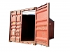 open-top-used-shipping-container-premium-2-3