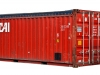 open-top-used-shipping-container-premium-2-4