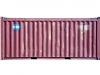 open-top-used-shipping-container-standard-1-2