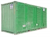 side-door-used-shipping-container-premium