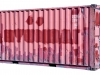 standard-used-shipping-container1