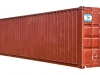 used-shipping-container-premium-4