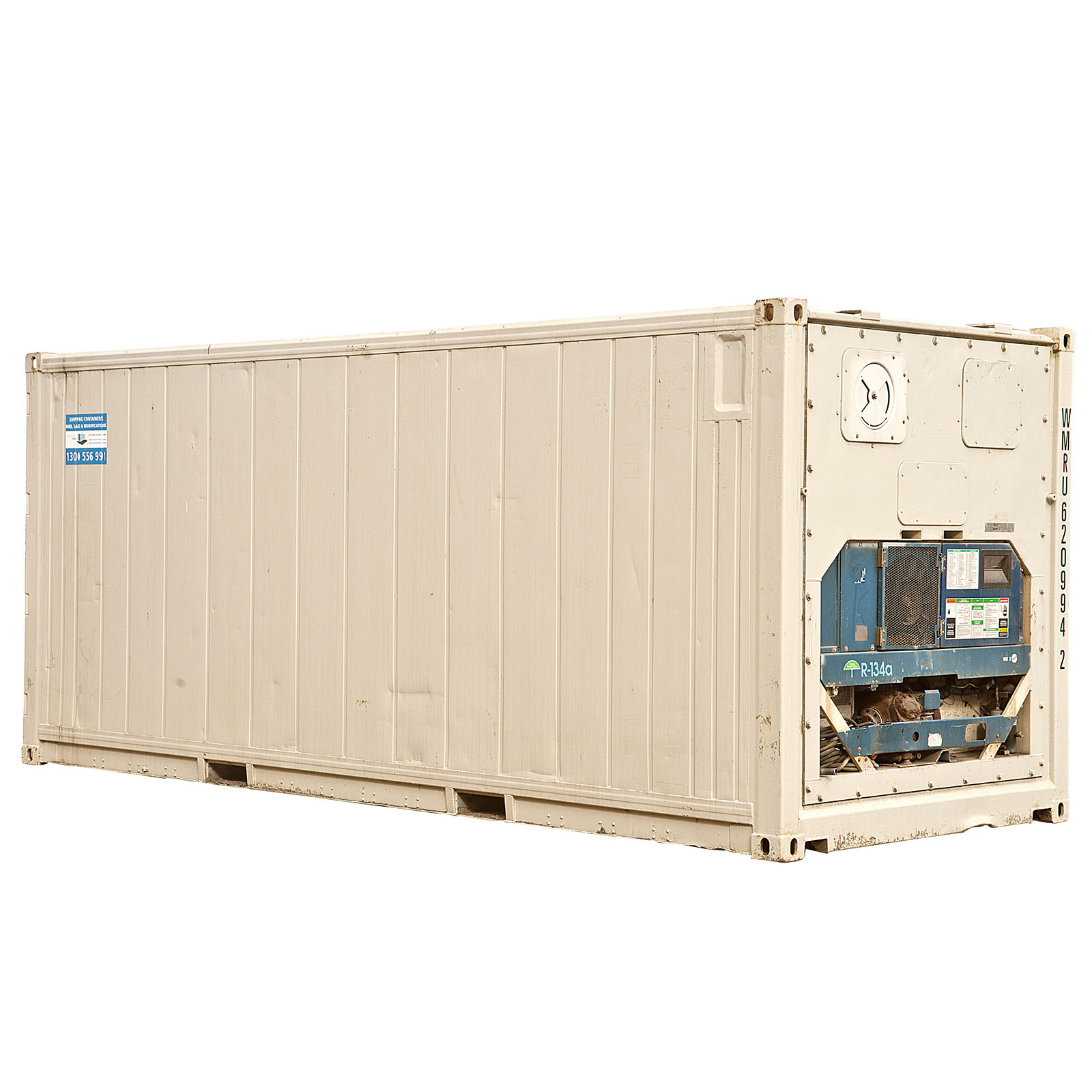 Shipping storage containers for sale new autos for Shipping containers for sale in minnesota
