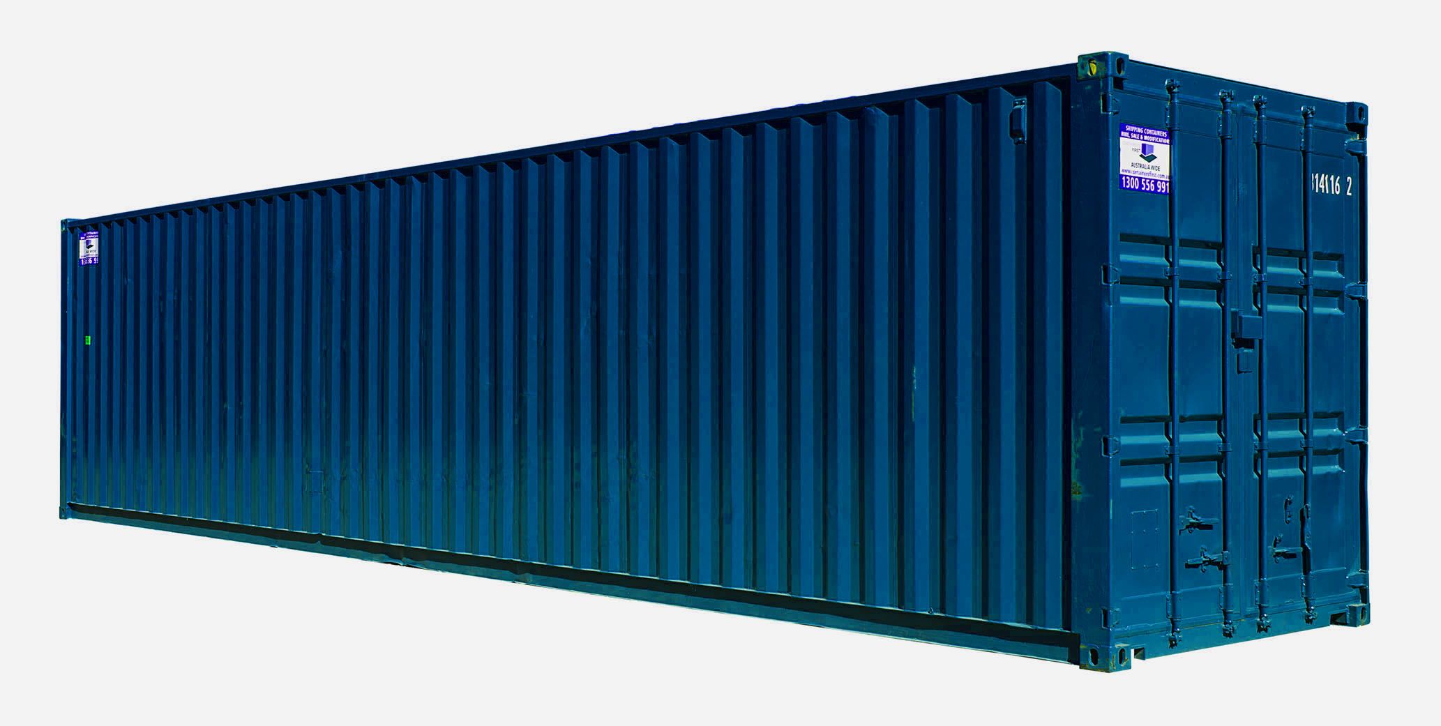 Buy Shipping Containers 2066 x 1041