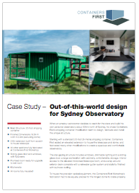 Containers First-case study_observatory_v3.2