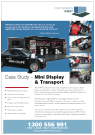 Conatiners First_Case Study_v1_mini