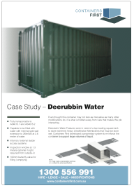 Containers First_Case Study_v3_Deerubbin