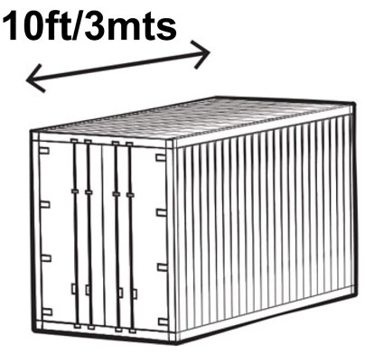 10ft-shipping-dimensions