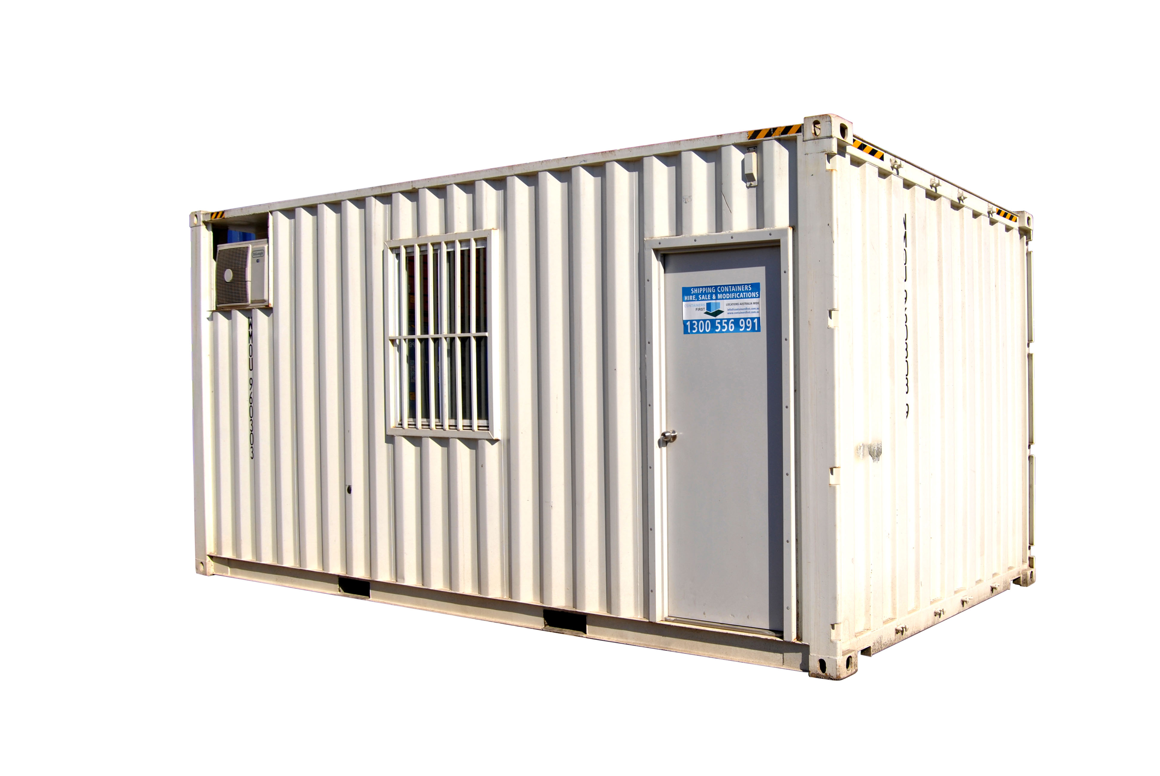 Container Lunch Room Shipping Containers For Sale