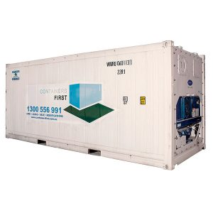 refrigerated_containers_1 copy