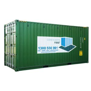 20ft-2-Pallet-High-Cube-shipping-containers-for-saleSQ