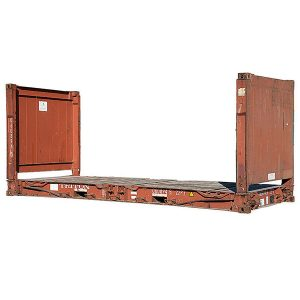 Flat-Rack-Container-SQA