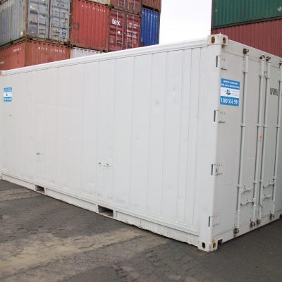 20ft Refrigerated Shipping Container ON SPECIAL