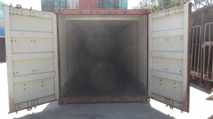 48 foot long Used Shipping container_5