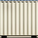 20FT NEW BUILD SHIPPING CONTAINER CF_041013_0064