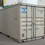 20FT NEW BUILD SHIPPING CONTAINER -CF_230916_0078