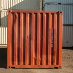 STANDARD STORAGE SHIPPING CONTAINER-CF_180715_0051