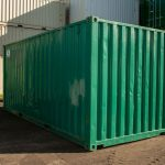 STANDARD STORAGE SHIPPING CONTAINER-CF_180715_0056