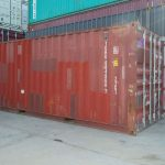 STANDARD STORAGE SHIPPING CONTAINER-CF_241016_0001
