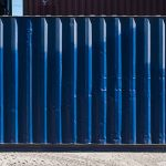 STANDARD STORAGE SHIPPING CONTAINER-CF_260713_0002