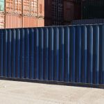 STANDARD STORAGE SHIPPING CONTAINER-CF_260713_0004