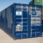 STANDARD STORAGE SHIPPING CONTAINER-CF_260713_0009