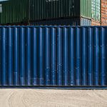 STANDARD STORAGE SHIPPING CONTAINER-CF_260713_0025