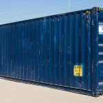 STANDARD STORAGE SHIPPING CONTAINER-CF_260713_0027