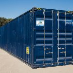 STANDARD STORAGE SHIPPING CONTAINER-CF_260713_0029